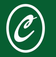 Circle C Logo