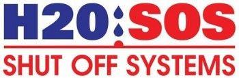 H2OSOS_logo