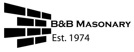 B&BMasonryLogo