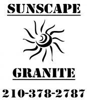 SunscapeLogo